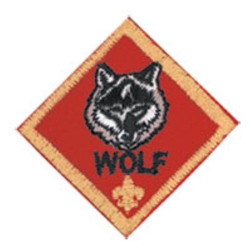 Wolf Rank Here